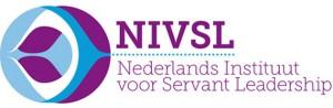 NIVSL
